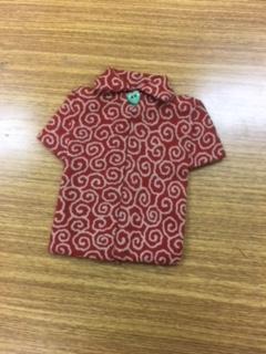 折り紙Tシャツ